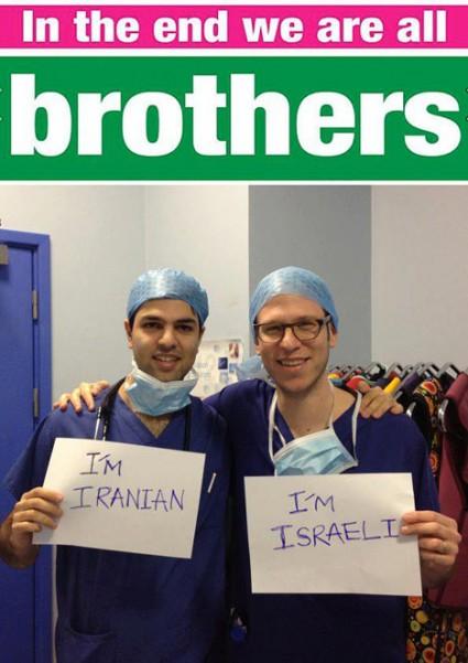 london doctors