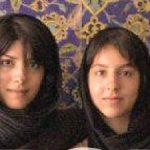 Israel Iran pics from Germany