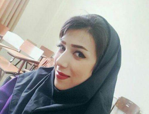 Irani stories داستان سکسی