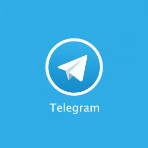 سکس تلگرام