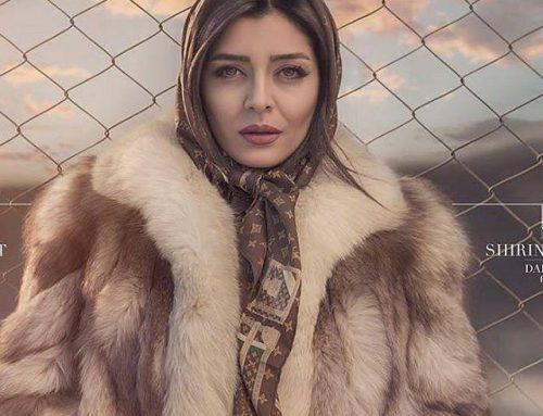 انجمن سکسی, سكس هاي ايراني, ایران سک سی