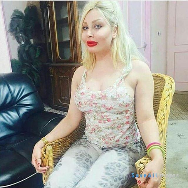 عکس زنان ایرانی سکسی عکسهای سکسی کوس چاق - Shahvani Me شهوانی