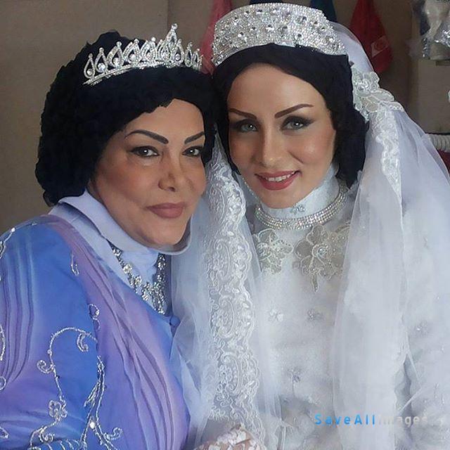 سکسکی عکس سکسی ایرانی عکس سوپر خارجی