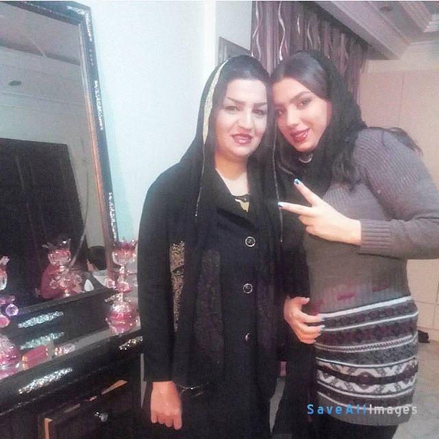 سکسهای ایرانی جدید عکس عکس زنان لخت