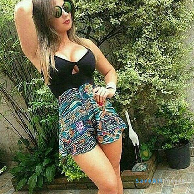 یابی تلگرام عکس جندهای تهران دانلود عکس عکس زنان لخت ⋆ Shahvani Me