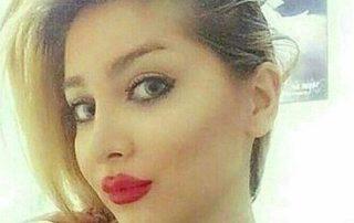 سکسcomایرانیcom عکس عاشقانه عکس زنان لخت
