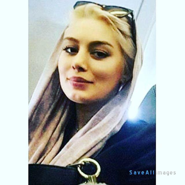 تلفن جندهای تهران عکس دختر