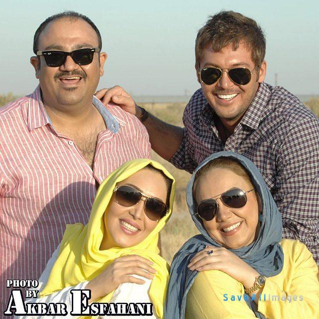 عکس سکس ازجلو عکس زنان لخت ایران سکس ⋆ Shahvani Me