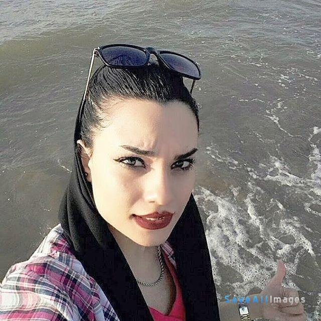 عکس سکس دختر افغان کوس چاق گالری عکس