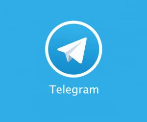 کانال تلگرام سکس