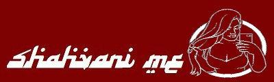 شهوانی Shahvani Me Logo